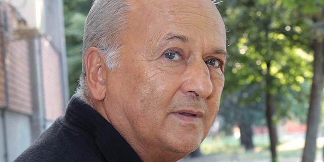 Влајко Павловић