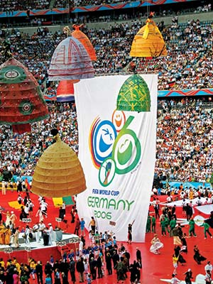 fifa_world_cup_2006_opening_ceremony